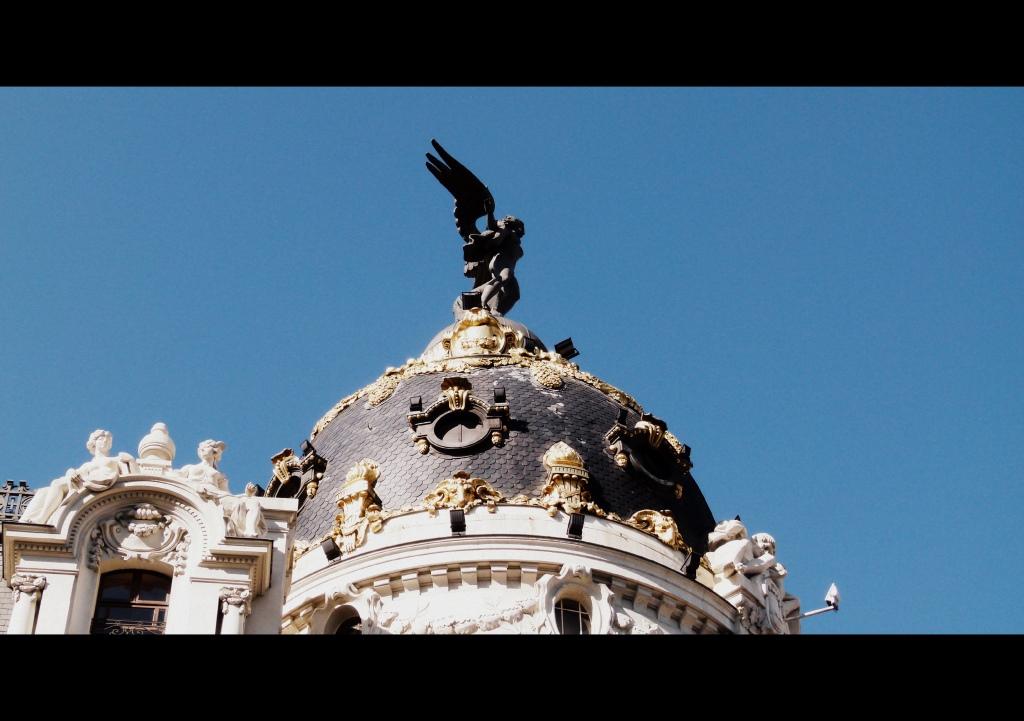 p1030868 dans Madrid