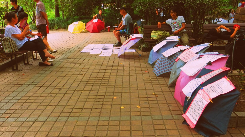 img_0466 dans shanghaï