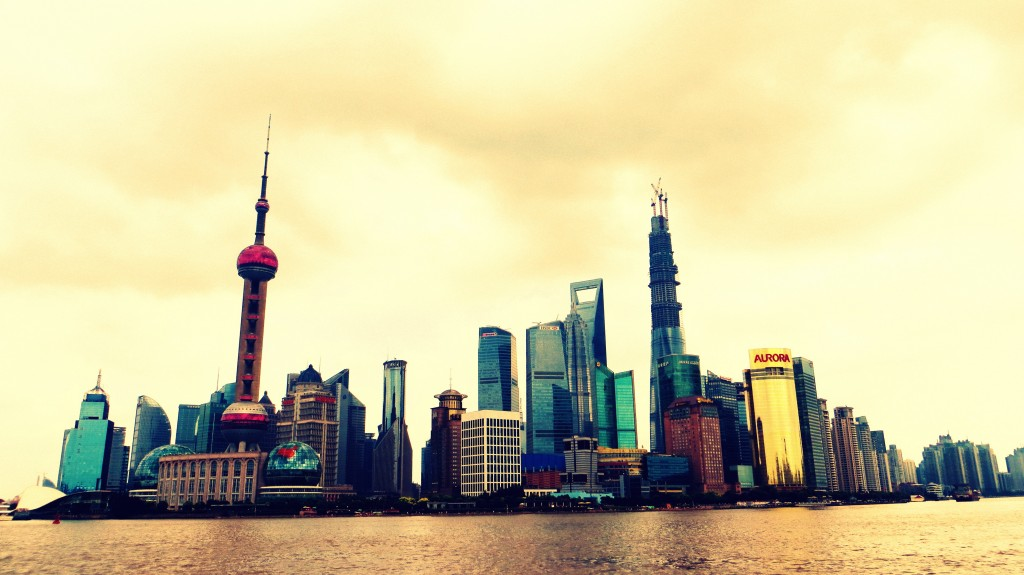img_05581 dans shanghaï