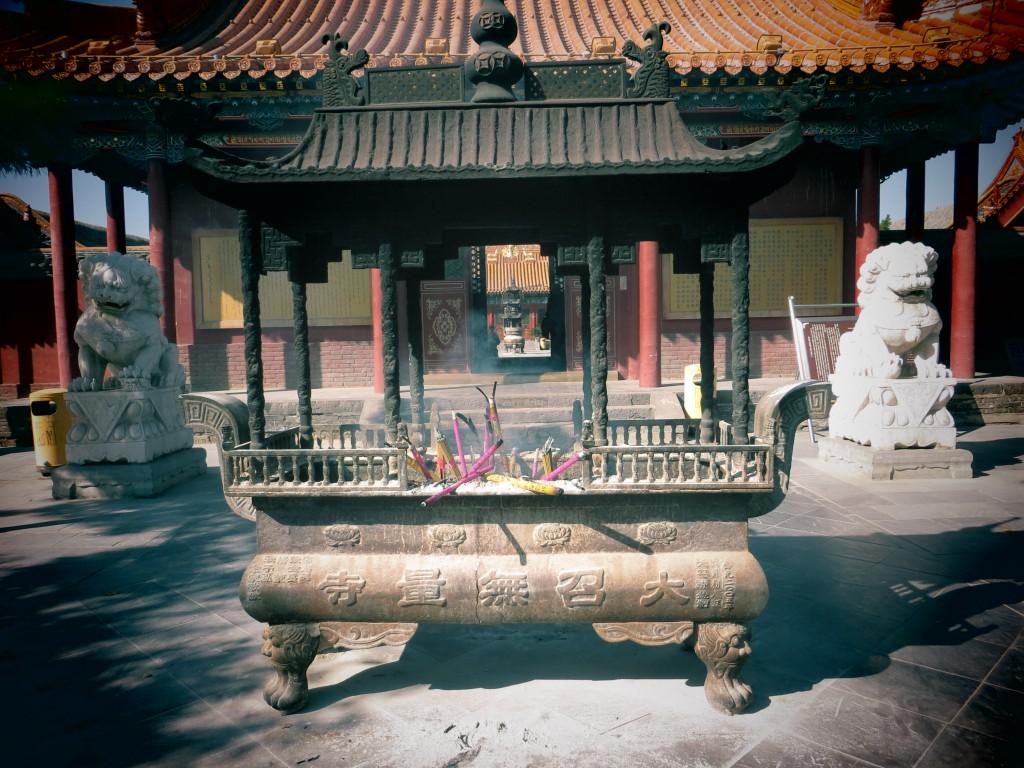 img_0932 dans Inner Mongolia