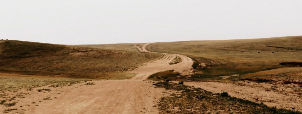 img_1029 dans Inner Mongolia
