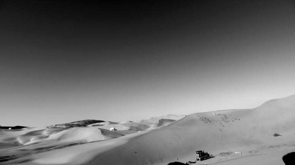 Desert in Inner Mongolia #2 dans Chine img_1137