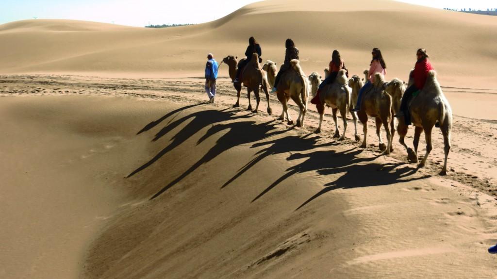 Hello Desert ! dans Chine img_1182
