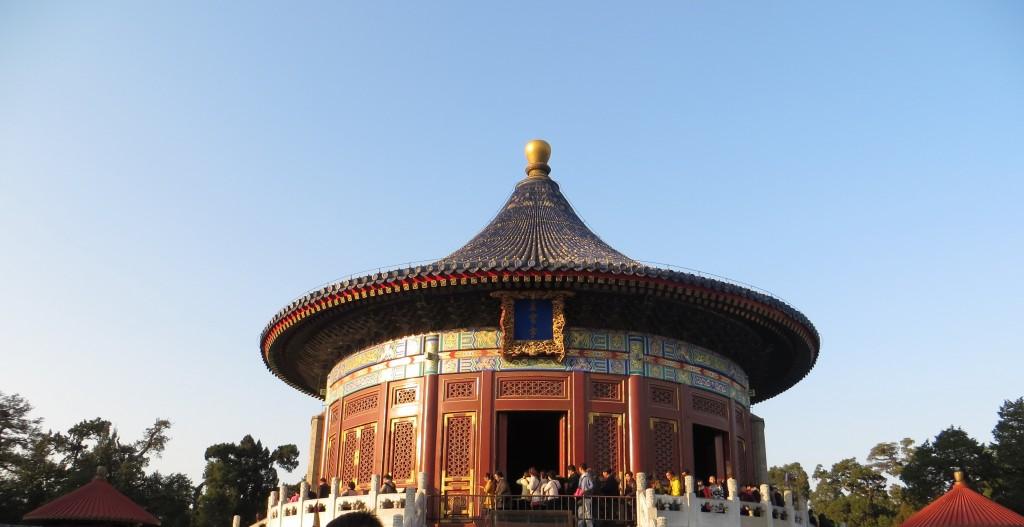 img_24601 dans Chine