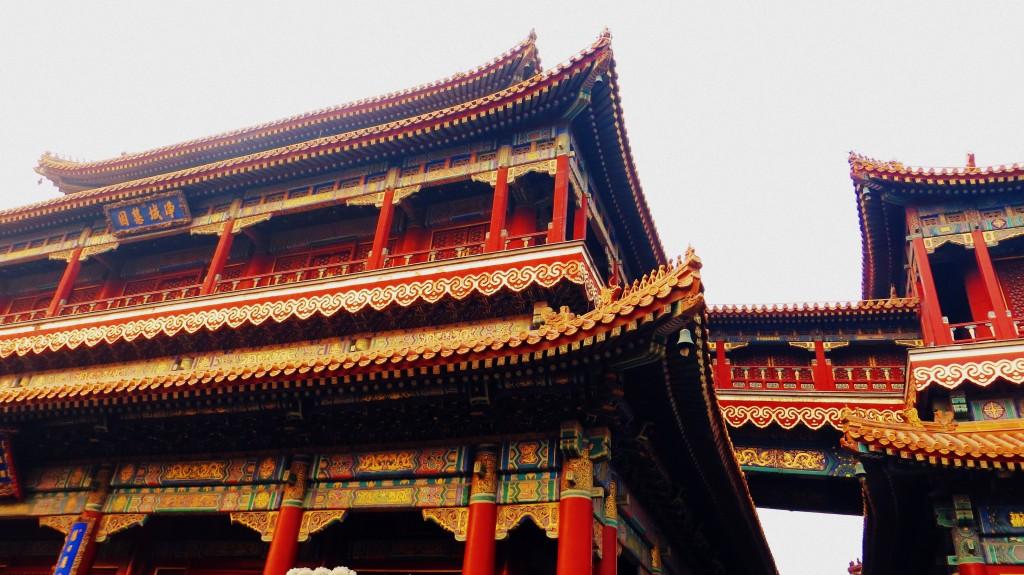 img_2599 dans Chine