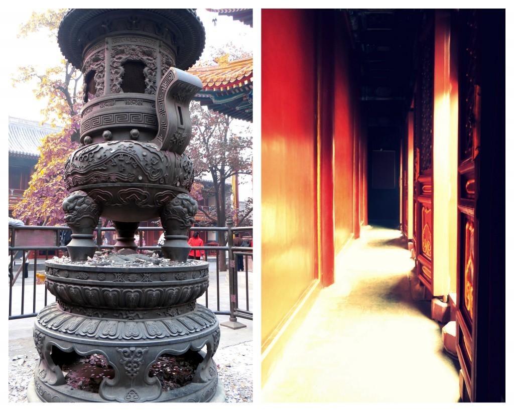lamas-temple1