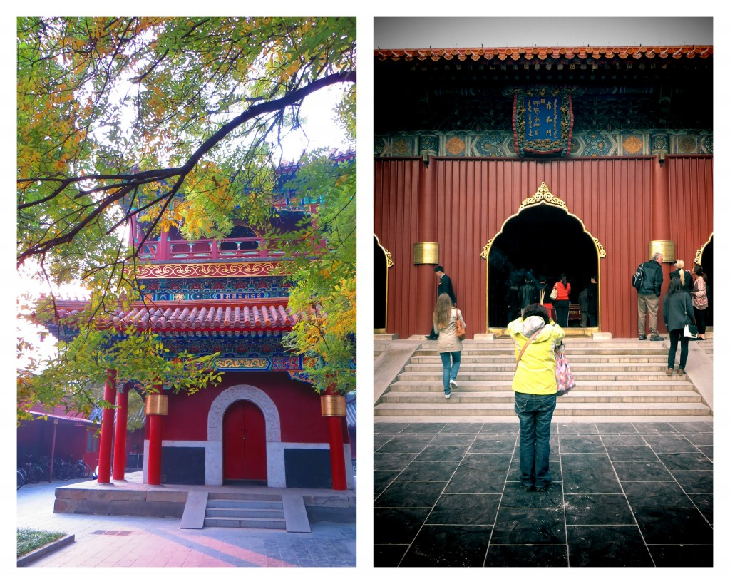 lamas-temple2