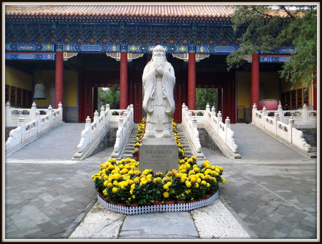 img_2616 dans Chine