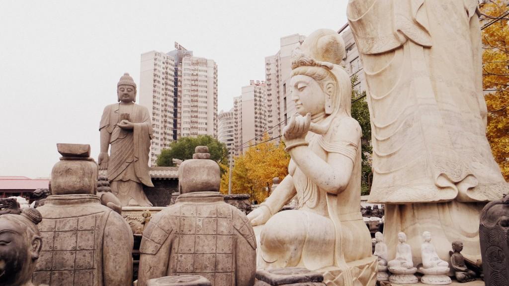 img_2922 dans Chine