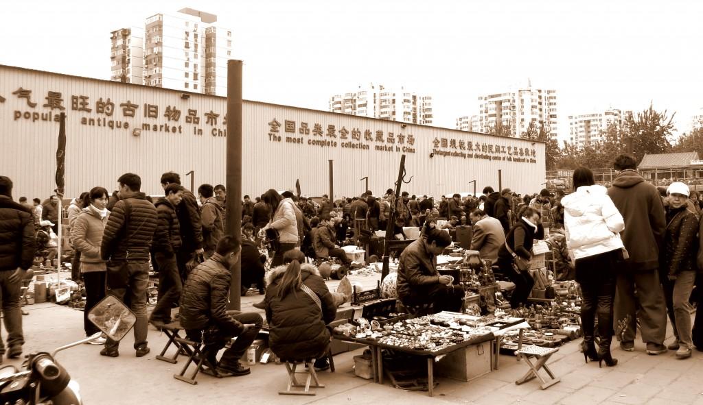 Puces dans Beijing img_2929