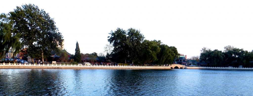 Hutongs & Lakes dans Beijing img_30201
