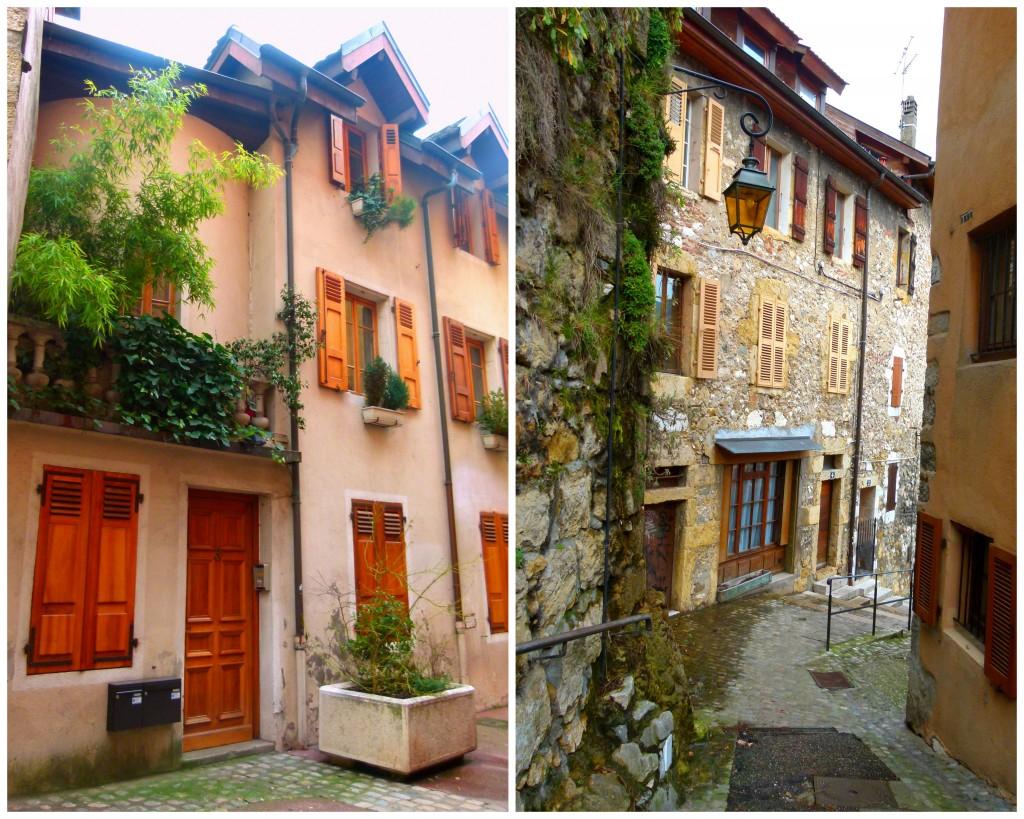 La vieille ville1