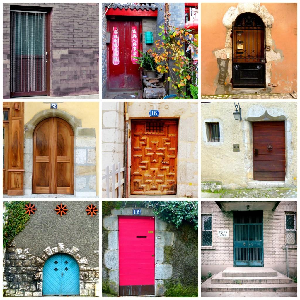 FINAL DOORS 1